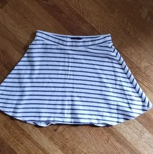 Gap kids skirt (L)